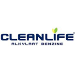 logo-cleanlife