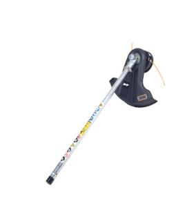 Echo 999442-00840 trimmer