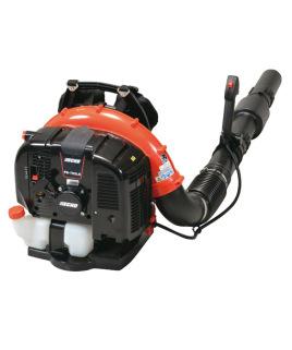Echo bladblazer PB760LN