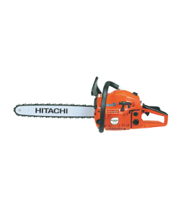 Hitachi CS45EM kettingzaag