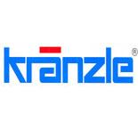 Kränzle logo