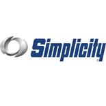 Simplicity logo