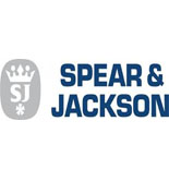 Spears en Jackson logo