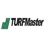 Turfmaster logo