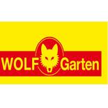 Wolfgarten logo