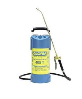 Gloria 405 T
