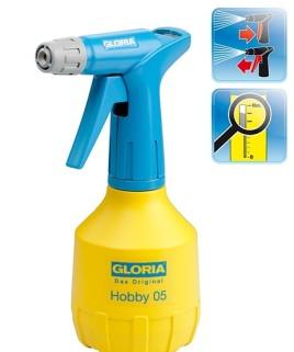 Gloria hobby 05