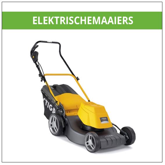 elektrische-maaiers