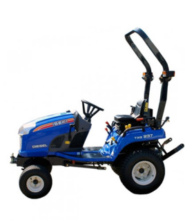 Tractor txg 237