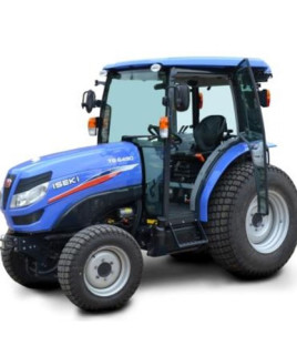 tractor 6370