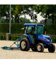 tractor 6370 foto 2
