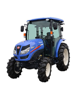 tractor 6370 foto 3