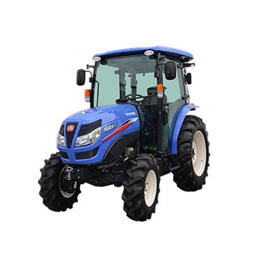 tractor 6370 foto 3
