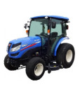 tractor 6490
