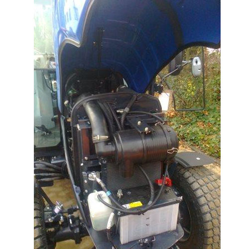 tractor 6620 fto 3