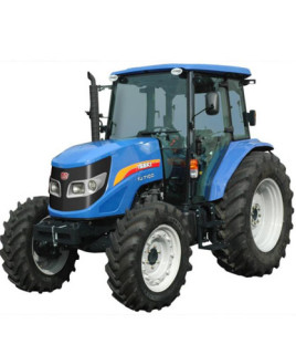 tractor 8080