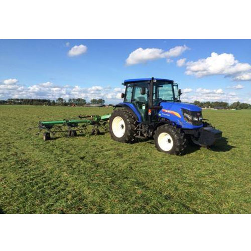 tractor 8080 foto 6