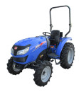 tractor TLE 3400