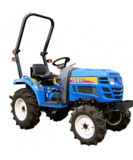 tractor TM 3215
