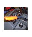 tractor TM 3215 foto 3