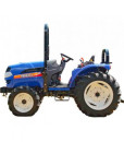 tractor th 4335