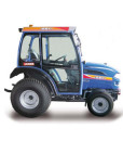 tractor th 4335 foto 2