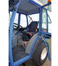 tractor th 4335 foto 3