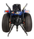 tractor tle 3400 foto 4