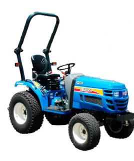 tractor tm 3265