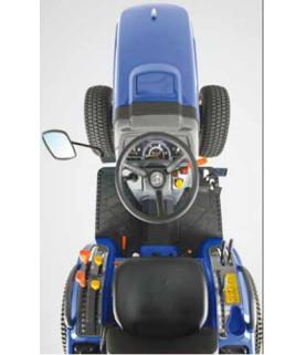tractor tm 3265 foto 1