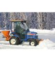 tractor tm 3265 foto 2