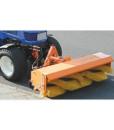 tractor tm 3265 foto 3