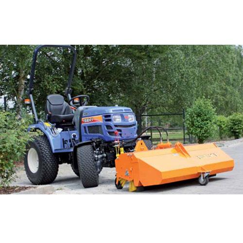 tractor tm 3265 foto 4