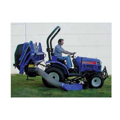 tractor tm 3265 foto 5